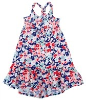 Roxy Girls' Sweet Summertime Dress (4-7)