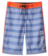 Hurley Men's Sunset Boardshort