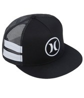 hurley-mens-block-party-trucker-hat