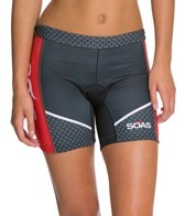 soas-racing-womens-tri-short
