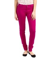 billabong-womens-peddler-colors-skinny-jean
