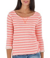 Billabong Women's Good Timing Pullover