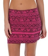 Billabong Women's On the Brinks Skirt