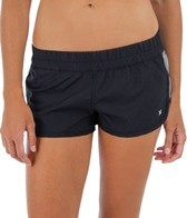 hurley-womens-beachrider-runner