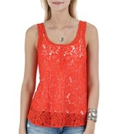 volcom-womens-not-so-classic-lace-tank-top