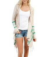 Rip Curl Women's Stardom Sweater