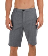 O'Neill Men's Reliant Walkshort