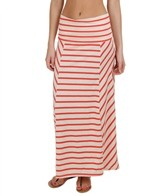 Roxy Women's Meet Me Halfway Knit Skirt