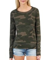 O'Neill Women's Blakely Sweater