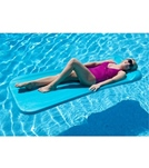 Aqua Cell Cool Pool Float