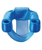 aqua-cell-maui-sling-chair-w--cupholders