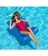 Aqua Cell Aqua Hammock Pool Float