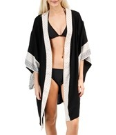 rhythm-womens-so-boarders-kimono