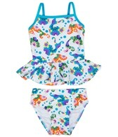 flapdoodles-girls-floral-fish-tankini-set-(2t-4t)