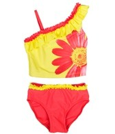 flapdoodles-girls-photo-flower-tankini-set-(2t-4t)