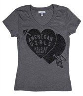 oneill-girls-heart-glory-days-s-s-tee-(7-14)