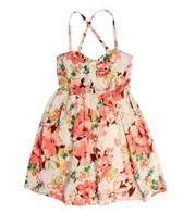O'Neill Girls' Kayden Dress (7-14)