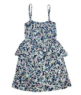 O'Neill Girls' Parker Dress (7-14)