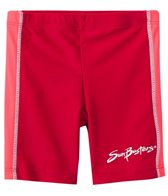 sunbusters-girls-rash-short-(6mos-12yrs)