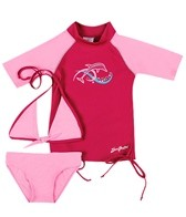 sunbusters-girls-ruched-s-s-rashguard-set-(6mos-12yrs)