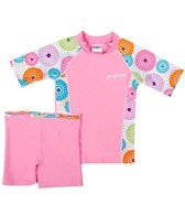 sunbusters-girls-fitted-s-s-rashguard-set-(6mos-12yrs)