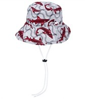 SunBusters Boys' Bucket Hat (Kids)