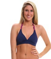 lole-oahu-solid-halter-top