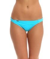 Lole Malta Solid Hipster Bikini Bottom