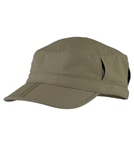 Sunday Afternoons Sun Tripper Cap (Unisex)