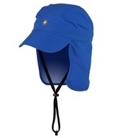 Sunday Afternoons Kids' Explorer Cap (Unisex)