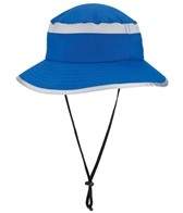 Sunday Afternoons Kids' Fun Bucket Hat (Unisex)