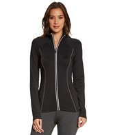 Lole Women's Run Essential Cardigan