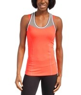 Lole Women's Central Tank Top