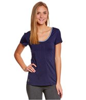 Lole Women's Smash Top