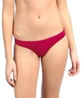 Lole Women's Pretty Bikini Underwear