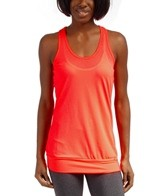 MPG Women's Miasma Run Tank Top