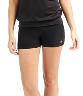 MPG Women's Electrolyte Running Short