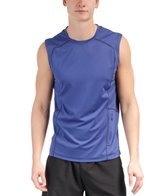 MPG Men's Merit Running Tee