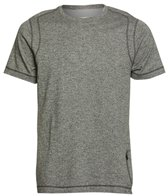 MPG Men's Gauge Running Tee