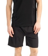 MPG Men's Upgrade Running Short