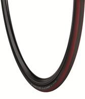 vredestein-freccia-tricomp-cycling-tire-700-x-23c