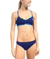 tyr-camo-star-solid-crosscutfit-workout-bikini-w--printed-binding