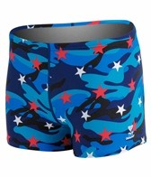 tyr-camo-star-all-over-square-leg