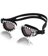 tyr-special-ops-2.0-polarized-zebra-goggle