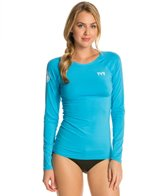 tyr-womens-long-sleeve-swim-shirt