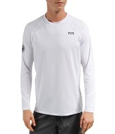tyr-mens-long-sleeve-swim-shirt