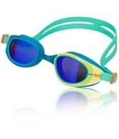 TYR Special Ops 2.0 Polarized Goggle