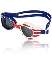 TYR Special Ops 2.0 Polarized USA Goggle