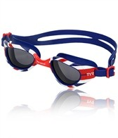 TYR Special Ops 2.0 Polarized Great Britain Goggle