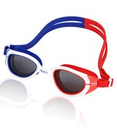 tyr-special-ops-2.0-polarized-france-goggle